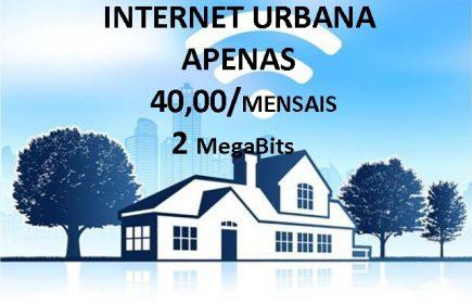 1459415337_938281_1459415937_noticia_normal
