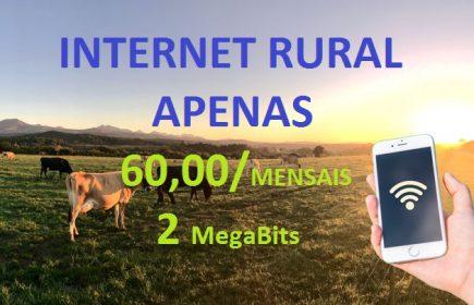 internet-rural-capa